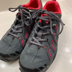 Shimano women's biking shoes